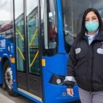 4.308 mujeres inscritas en la convocatoria para capacitarse en eco-conducción