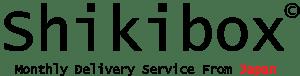 shikibox_logo