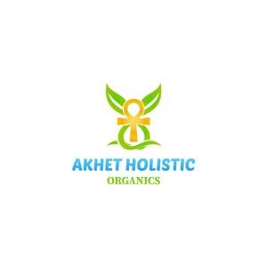 Akhet holistic Organic