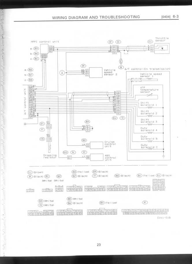 mr slim wiring diagram mitsubishi chariot wiring diagram mitsubishi wiring diagrams q chariot wiring diagram q image wiring diagram mitsubishi mr slim