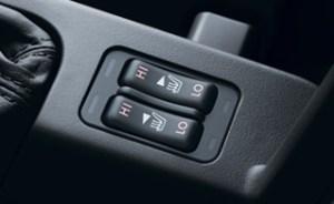 12 Impreza Heated seat switch in a 08 Impreza DIY Wiring  NASIOC