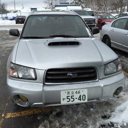 Moded-Forester-Hood-Scoop-50