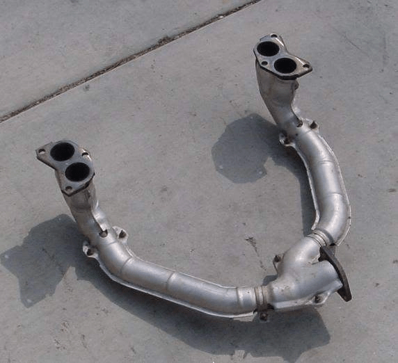 02 budget exhaust for boxer rumble