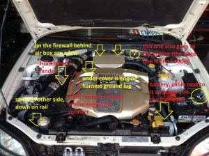 new to the forum with questions  Page 2  Subaru Outback  Subaru Outback Forums