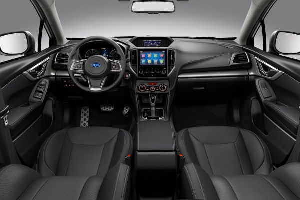 Subaru_Impreza_MY2018_Interieur_049