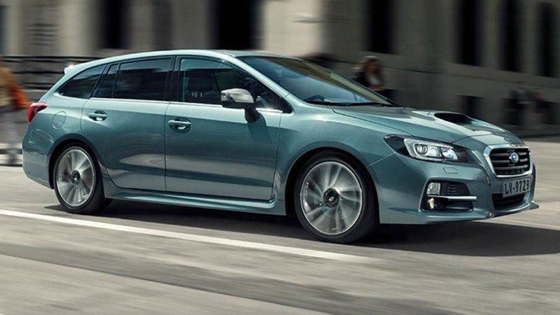 Subaru+Levorg_800+px+x+450+px+rgb