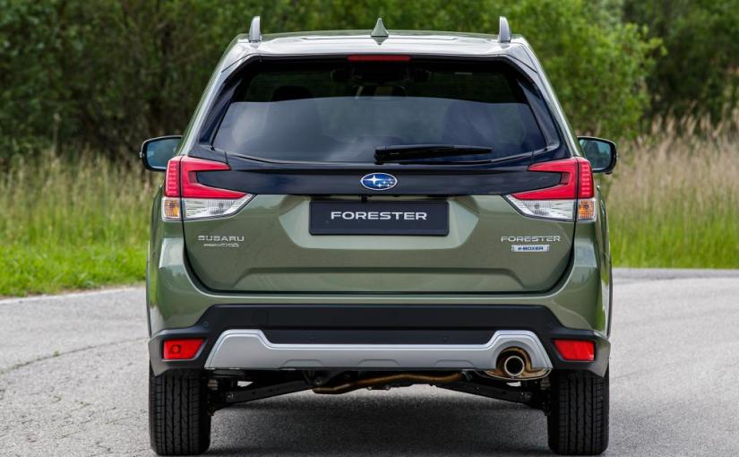 forester-e-boxer_high-002-22507