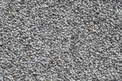 red poppy seeds