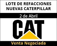 Venta Negociada - Informes: ventasnegociadas@subastasenmexico.com