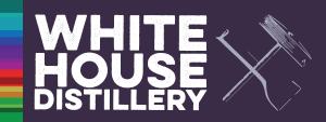 White House Distillery