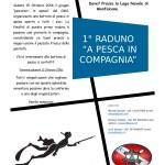 locandina-raduno-pesca