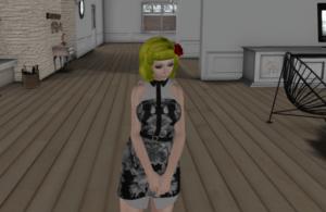 hairfair201502