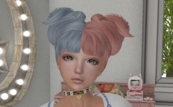 Amacci-Hair---Zip-Duo---Hair-Fair-2016-GIFT_001