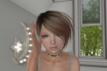 ICONICHAIRGIFT-2016-ALL-HAIR-DYES-PACK_001