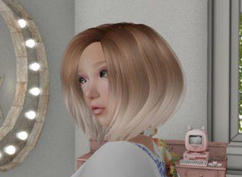 enVOGUE---GIFT---Hair-Fair_001