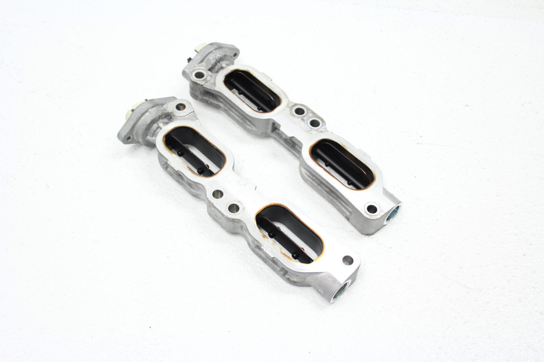 15 18 Subaru Wrx Tgv Tumble Generator Valve Fa20
