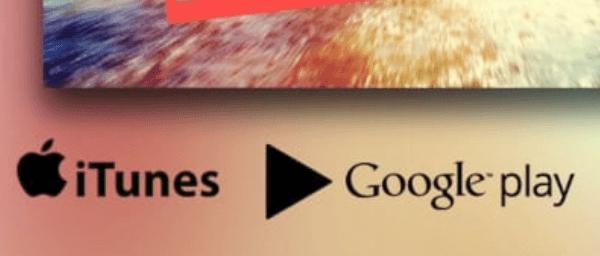 Deine Musik auf iTunes, Spotify, Amazon und Google Play