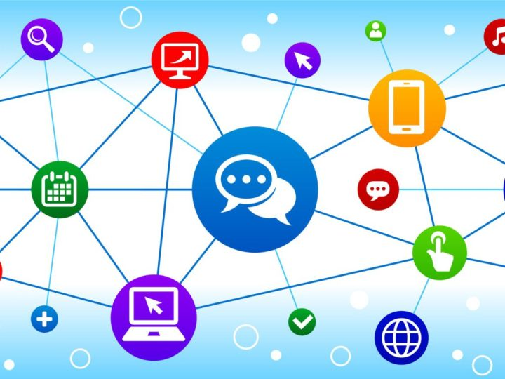 Social Media Related Challenge