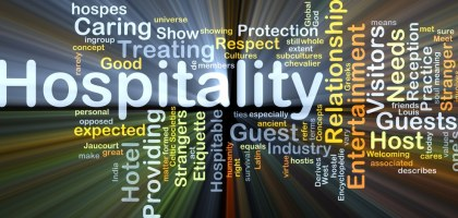 Hotel Industry & Tourism Challenges