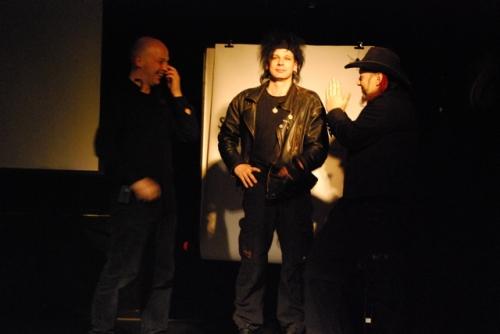 Manegold, Jung, Kramm 2008