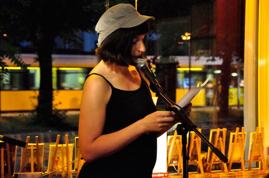 Alissa Wyrdguth