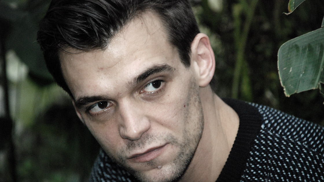 Philipp Baar - Subkultur