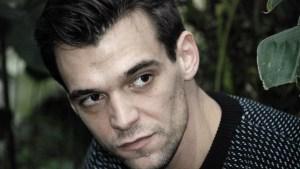 Philipp Baar