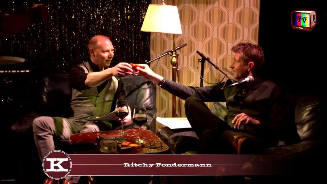 Fondermann und Gebhardt