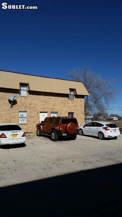 Hobbs Townhouses For Rent In Hobbs Townhouse Rentals In