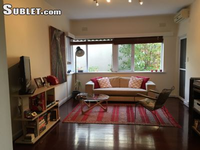 St Kilda East Furnished Apartments Sublets Short Term Als Corporate Housing And Rooms