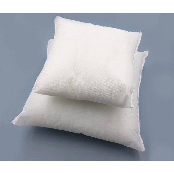 cushion filling 35 x 35 pack of 100 pieces