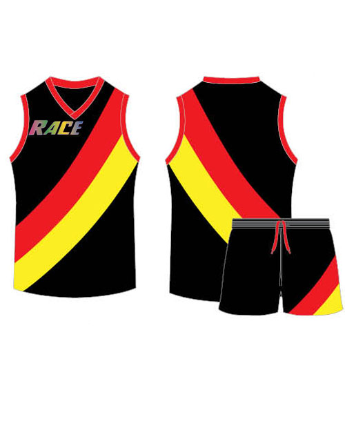 AFL Uniforms10_07_2015_05_44_31