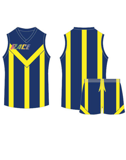 AFL Uniforms10_07_2015_05_47_24