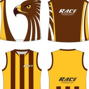 AFL Uniforms10 07 2015 05 50 42 300x300 - Cheap AFL Uniforms