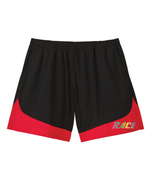 Badminton Shorts10_07_2015_09_27_10