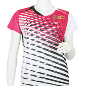 Badminton Tops10 07 2015 09 34 59 300x300 - Youth Badminton Tops