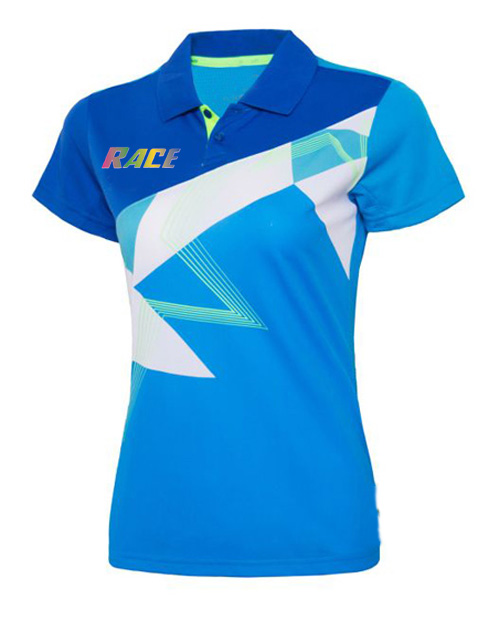 Badminton Tops10 07 2015 09 35 21 - Personalized Badminton Tops