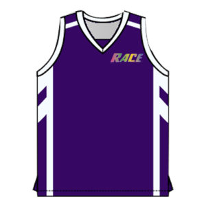 Basketball Jersey10 07 2015 09 49 30 300x300 - Personalized Basketball Jerseys