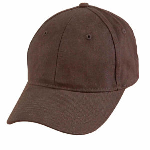 Ch35 Heavy Brushed Cotton Cap With Buckle01 08 2015 09 33 43 300x300 - Ch35 Heavy Brushed Cotton Cap With Buckle