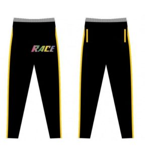 Cricket Trousers10 07 2015 10 26 21 300x300 - Cricket Team Trousers