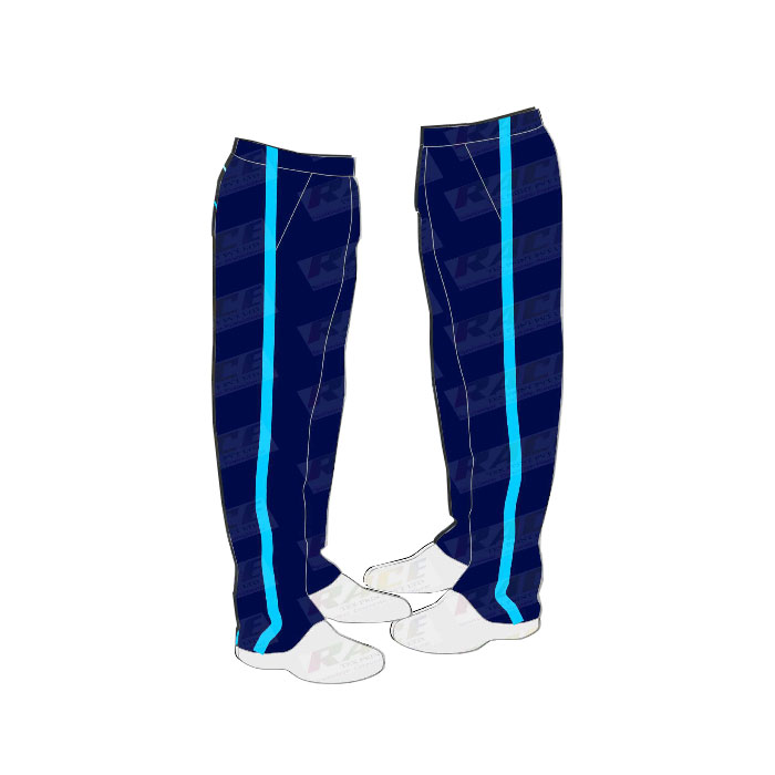 Custom Cricket Trousers07 10 2015 04 25 50 - Custom Cricket Trousers