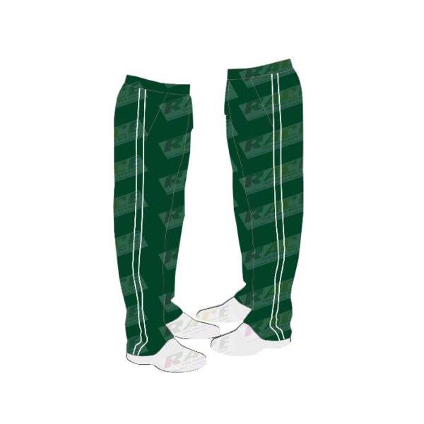 Custom Cricket Trousers07_10_2015_04_42_07