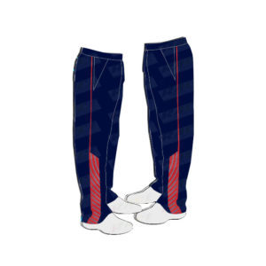 Customized Cricket Trousers07 10 2015 04 27 50 300x300 - Customized Cricket Trousers