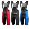 Cycling Bibs10 07 2015 11 59 30 100x100 - Custom Cycling Bibs