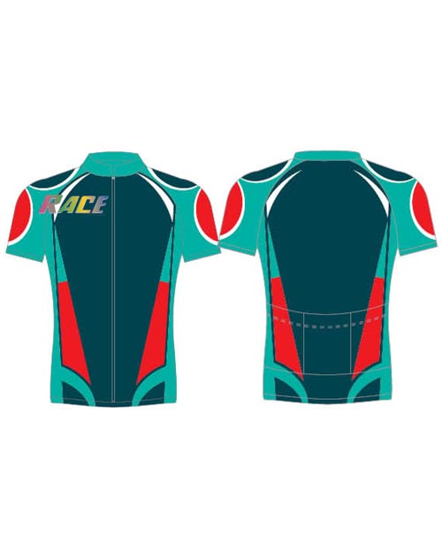 Cycling Jersey10 07 2015 11 18 44 - Sublimation Cycling Jersey