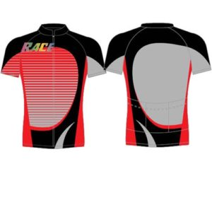 Cycling Jersey10 07 2015 11 21 19 300x300 - Custom Cycling Jersey