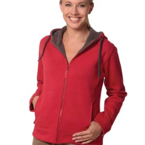 FL18 PASSION PURSUIT Hoodie Womens03 08 2015 10 26 04 300x300 - FL18 PASSION PURSUIT Hoodie Womens