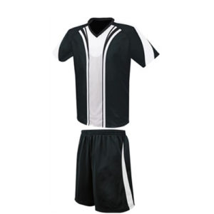 Goalkeeper Uniform13 07 2015 08 37 22 300x300 - Sublimation Goalkeeper Uniform