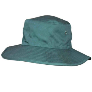 H1036 Surf Hat Without Strap01 08 2015 07 24 08 300x300 - H1036 Surf Hat Without Strap