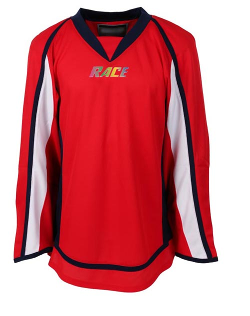 Hockey Jersey13 07 2015 04 13 12 - Mens Hockey Jersey